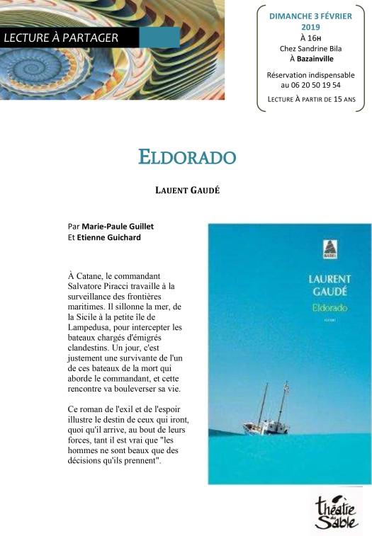 affiche a4 eldorado 030219-2
